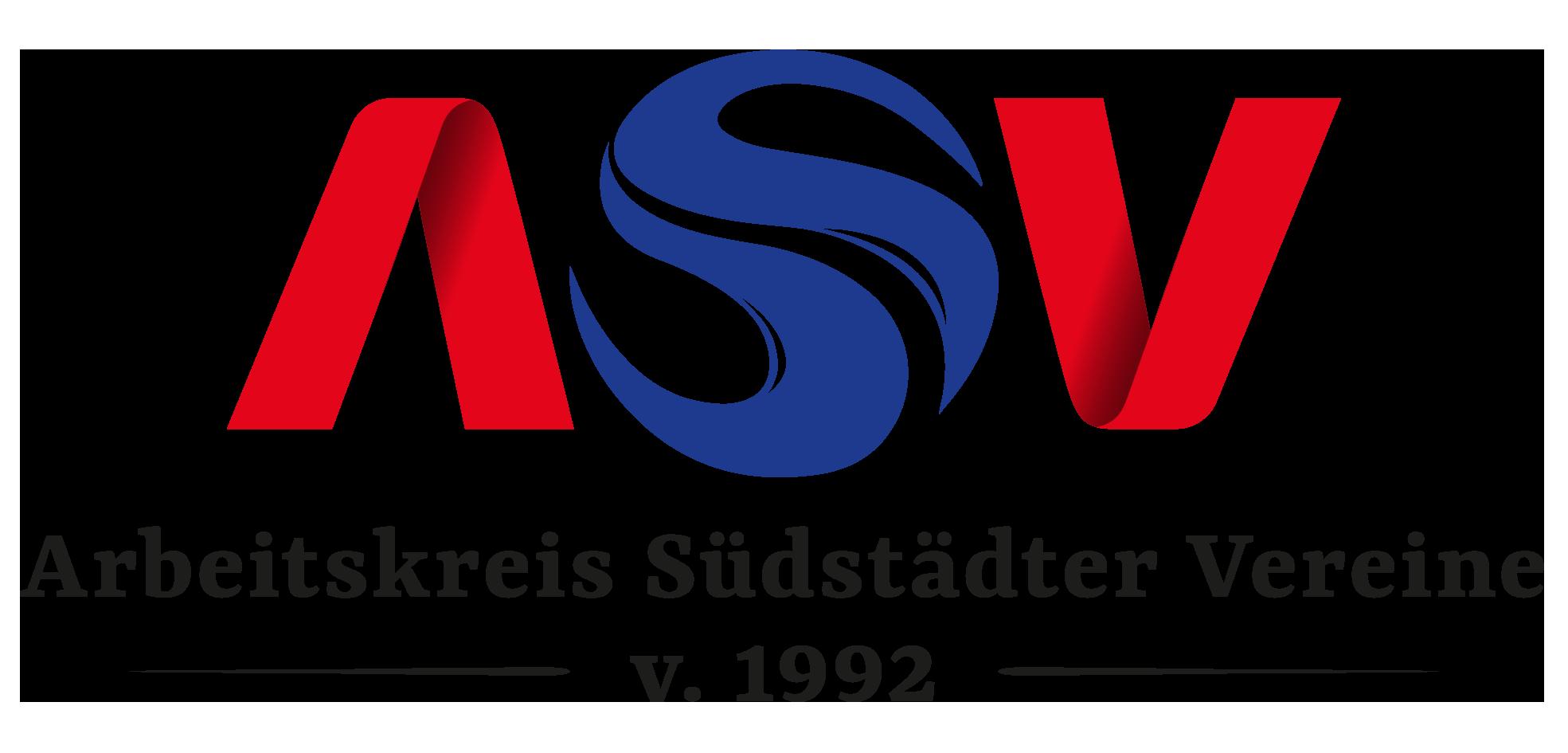 Arbeitskreis Südstädter Vereine von 1992